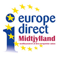 EuropeDirectMidtjylland