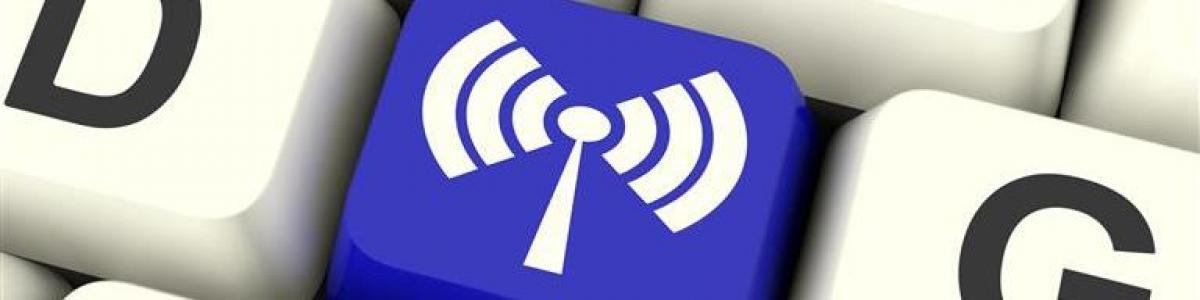 Wi-Fi-symbol.