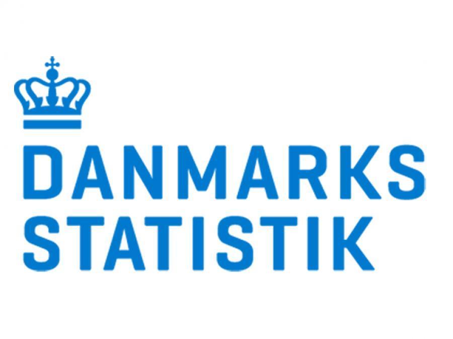 Danmarks Statistik