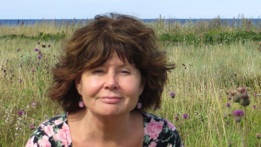 Liselotte Wiemer